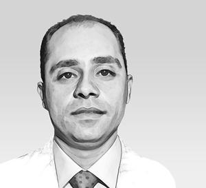 Ronaldo Lima Santana
