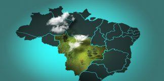 GSA assume representação da Haribo em Goiás e Tocantins