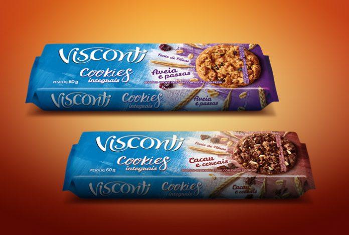 Cookies Visconti