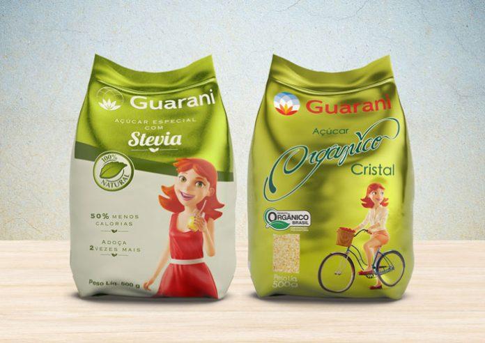 açúcar Guarani